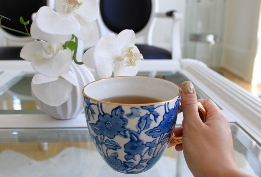 tea-cup-healthy-lifestyle