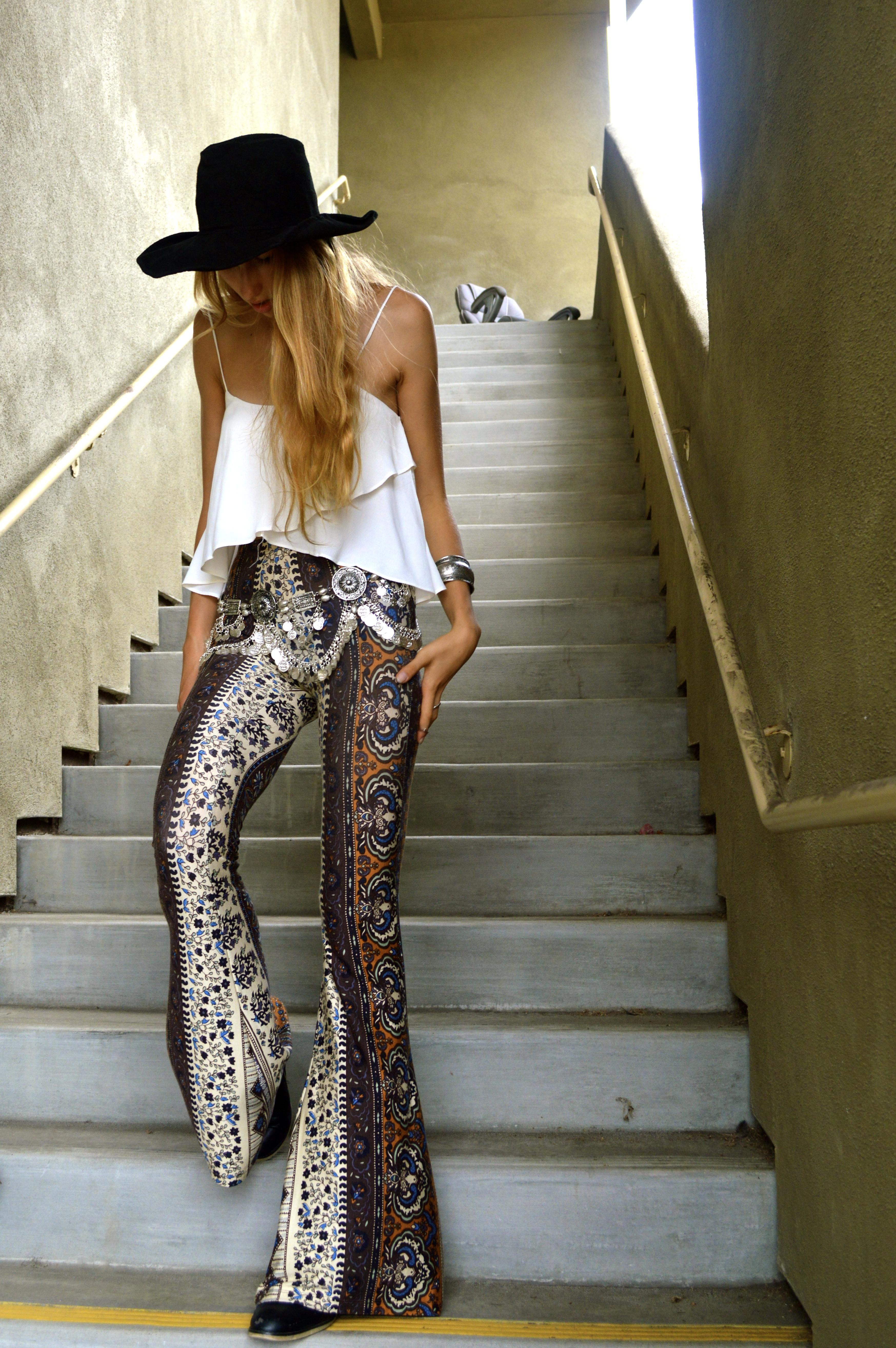 bohemian-boho-pants