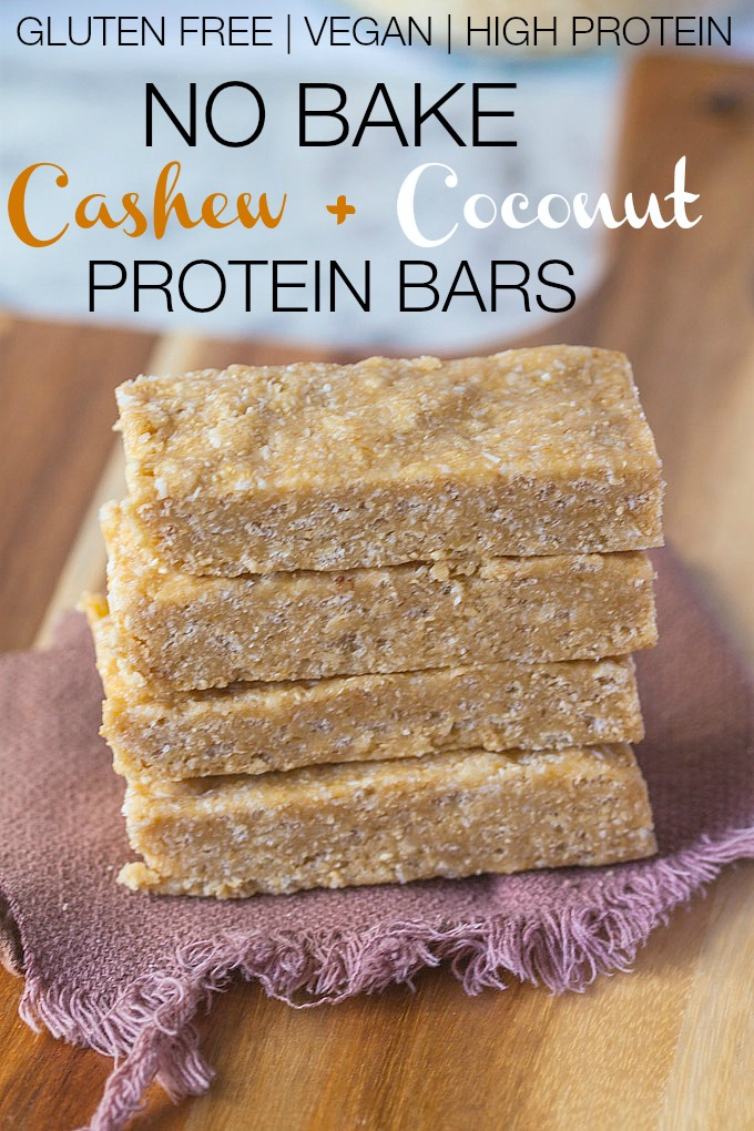 coconut-cashew-protein-bars-4.jpg