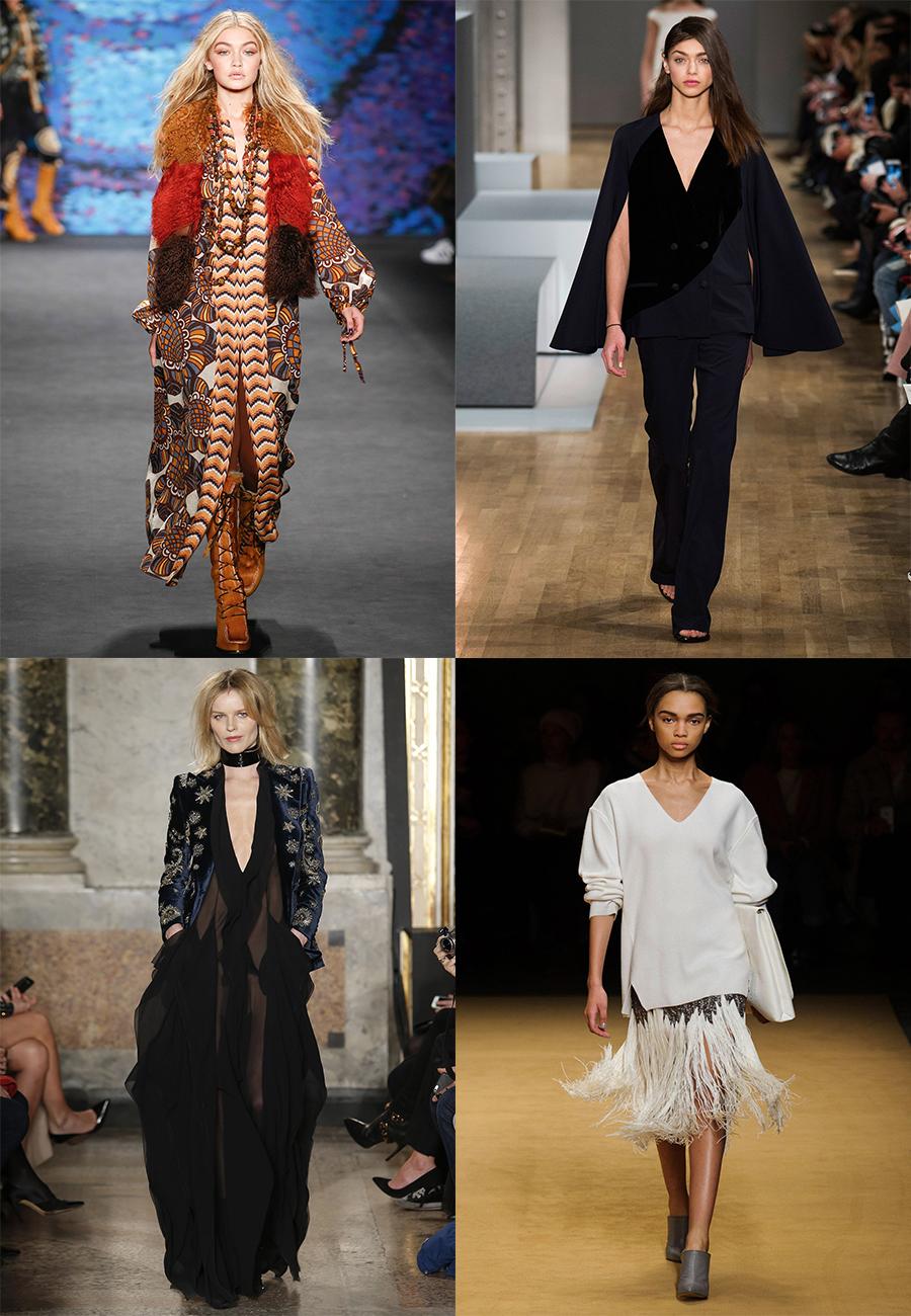 fashion-trends-autumn-winter-2015