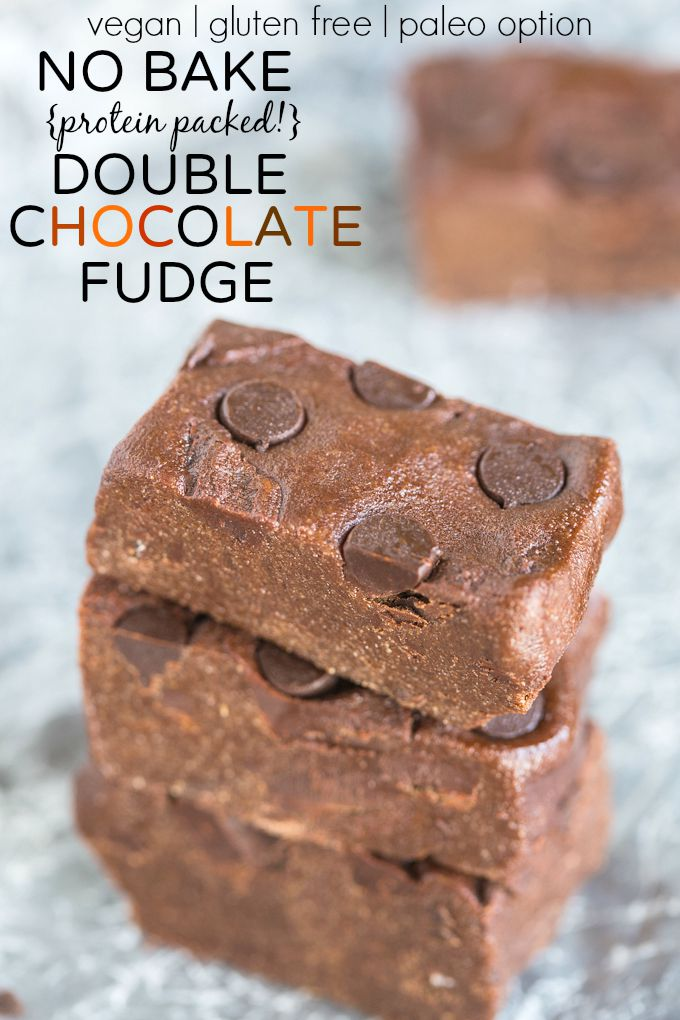 double-chocolate-protein-fudge-6