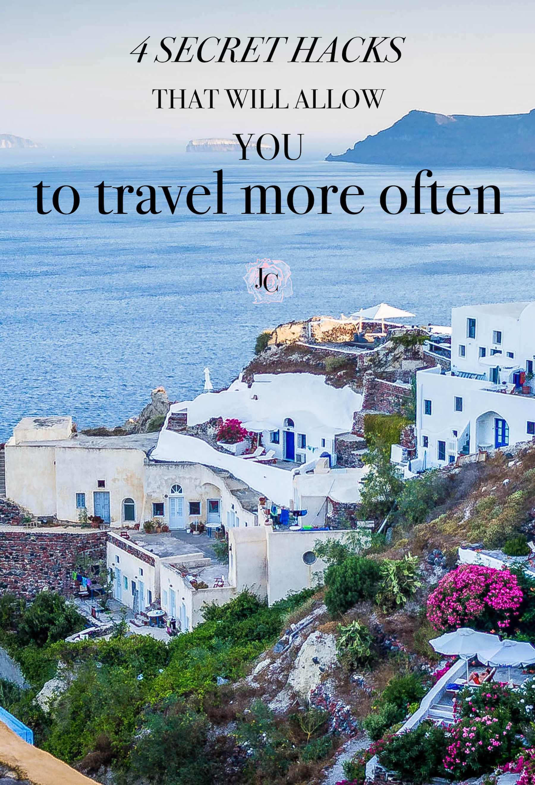 Adventures are lifetime investments, but still lots of people think they cannot afford to travel. We bring to you, 4 secret hacks that will save you money while traveling and make it possible to travel more often. Click to read more!
