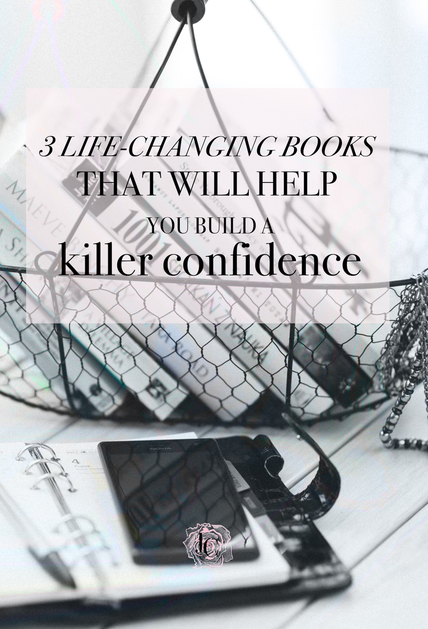 3--life-changing-books-that-will-help-you-build-killer-confidence