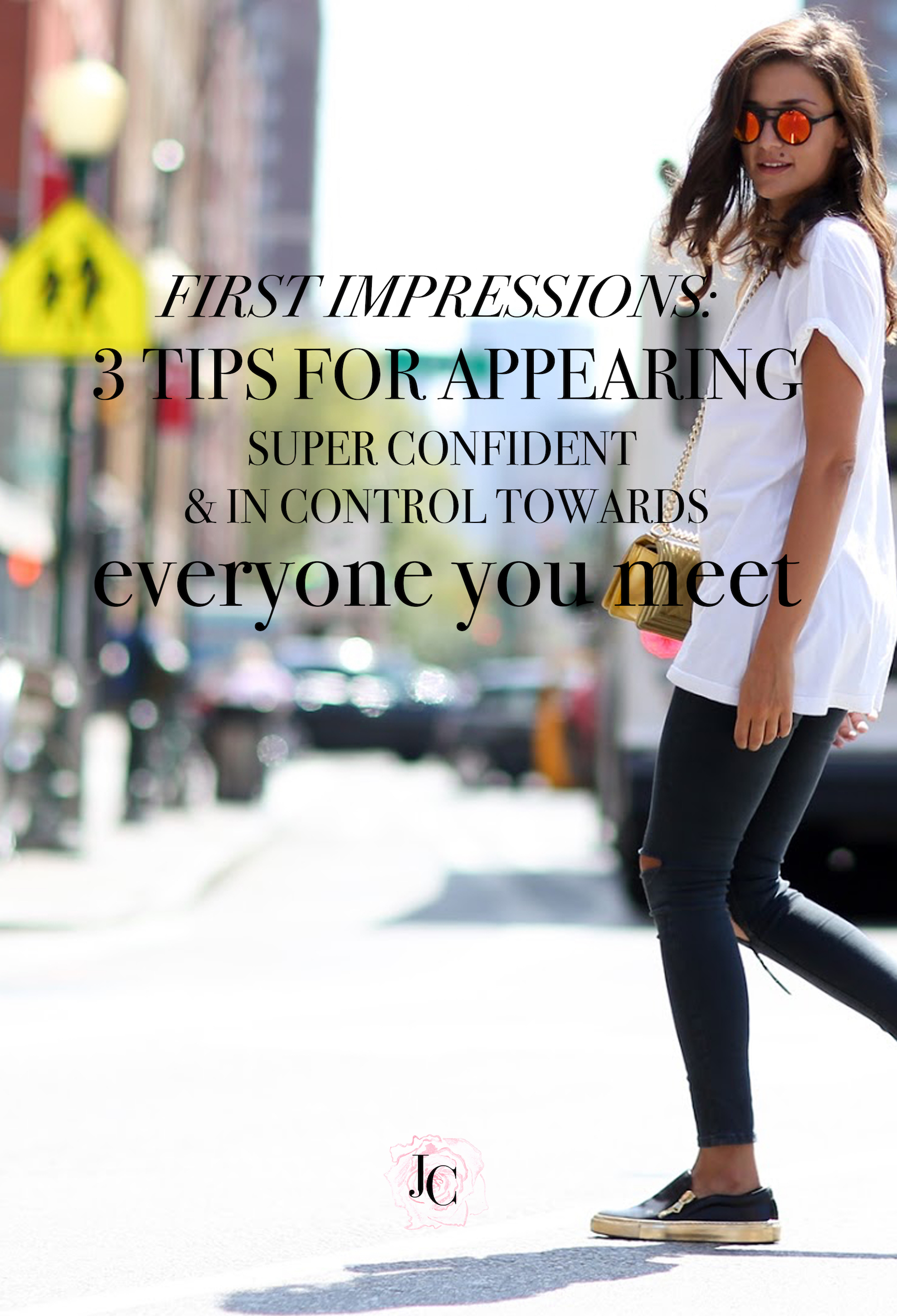 first-impressions-how-to-seem-confident
