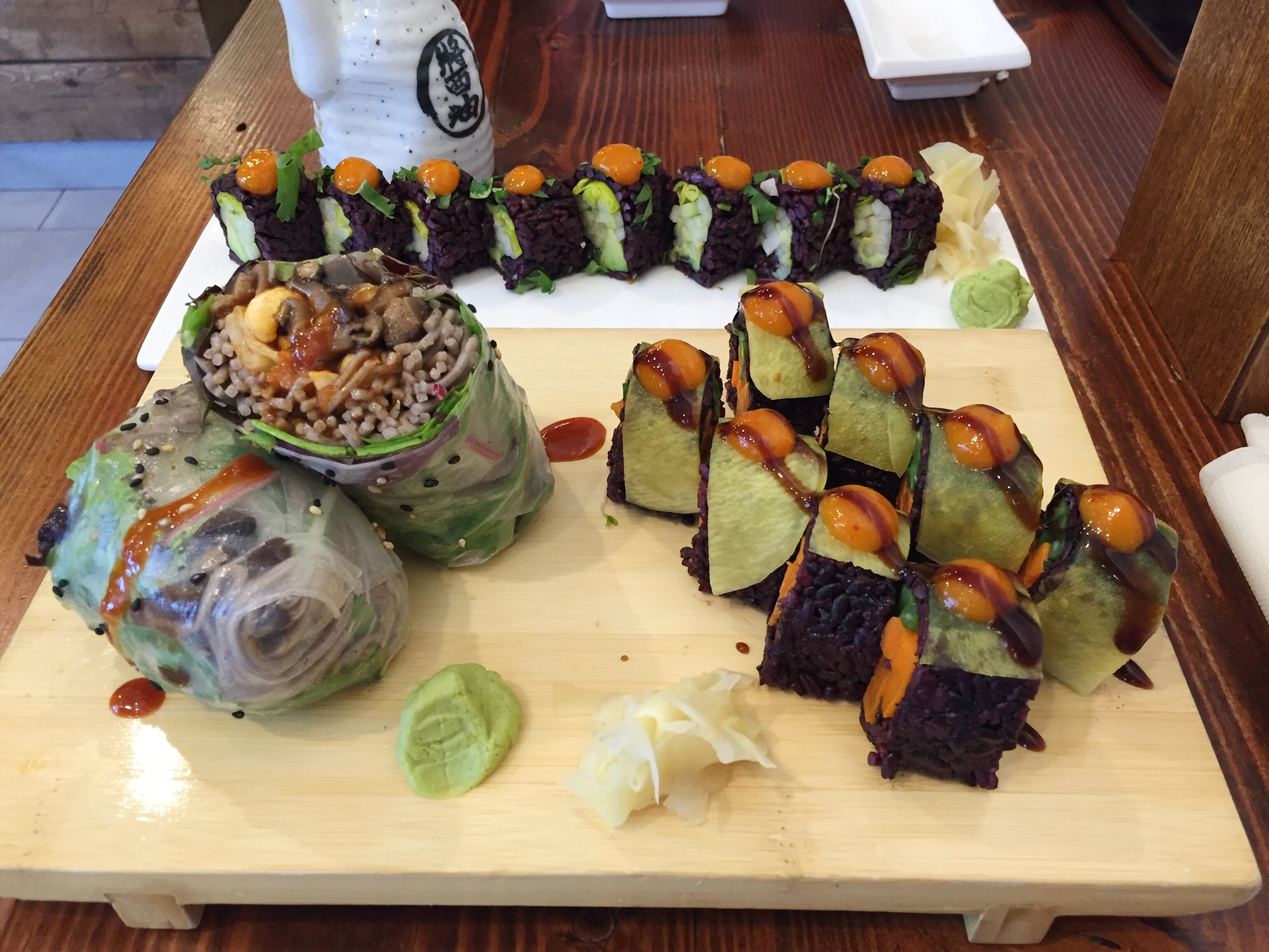 beyond-sushi-new-york-city-food-travel-guide