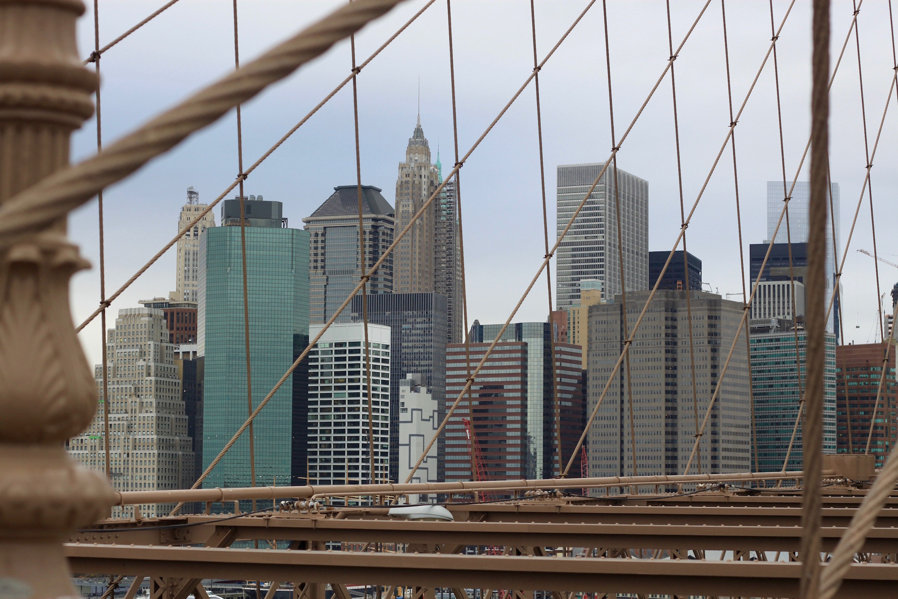 bridge-new-york-city-travel-guide-photography