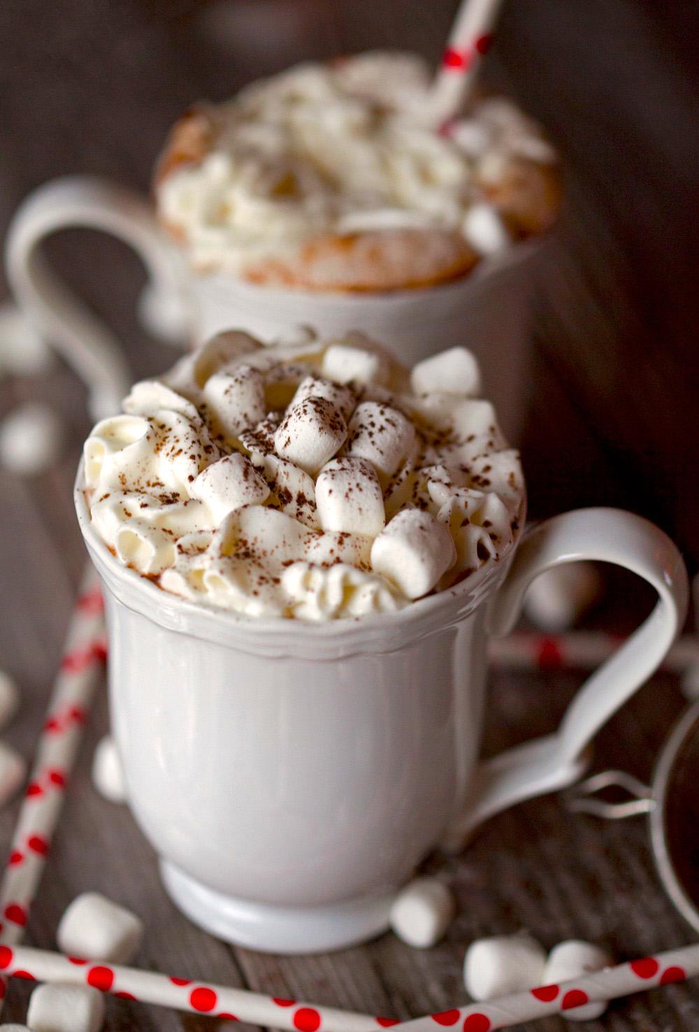 hot-chocolate-christmas