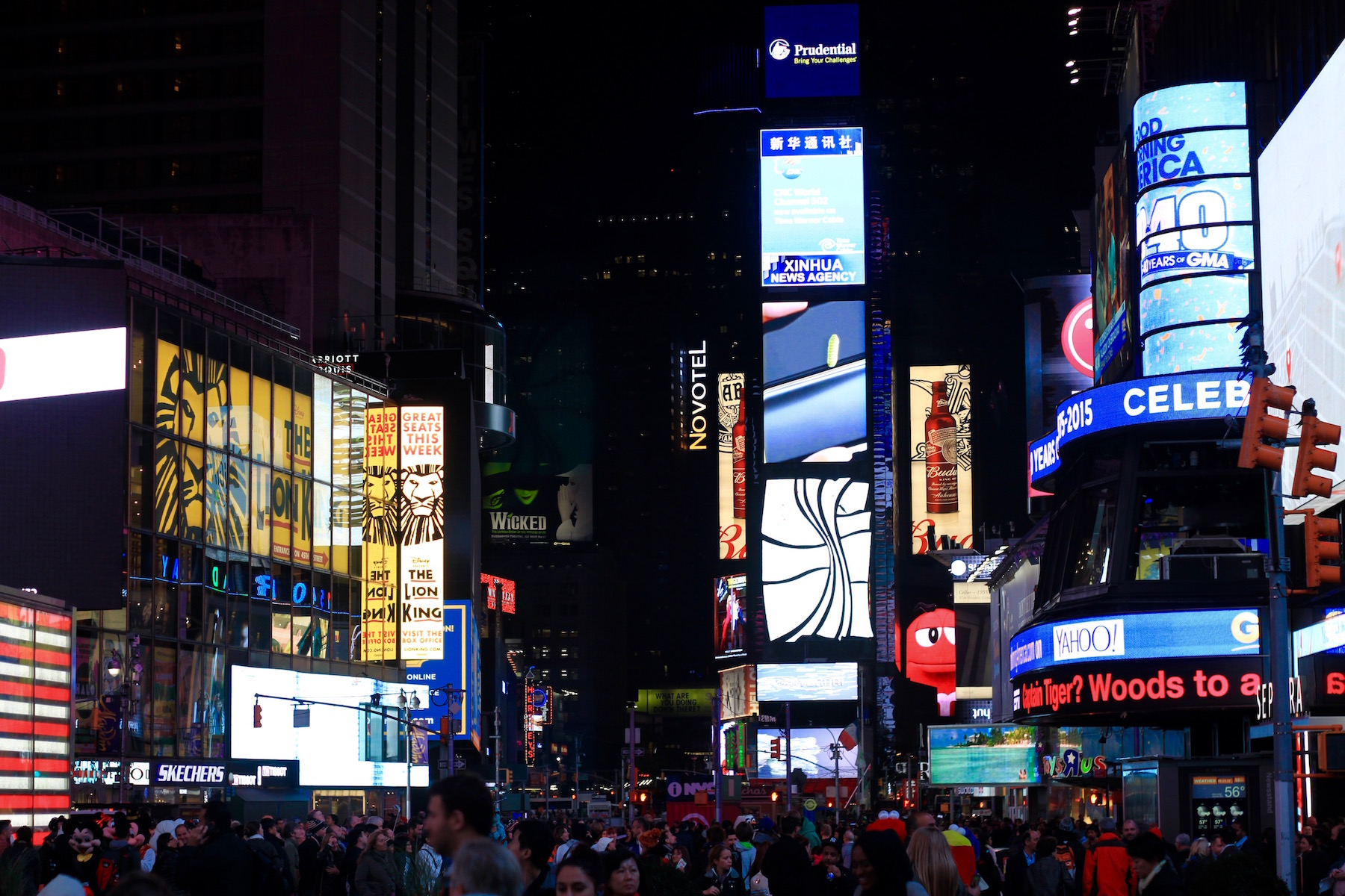 times-square-new-york-city-travel-guide