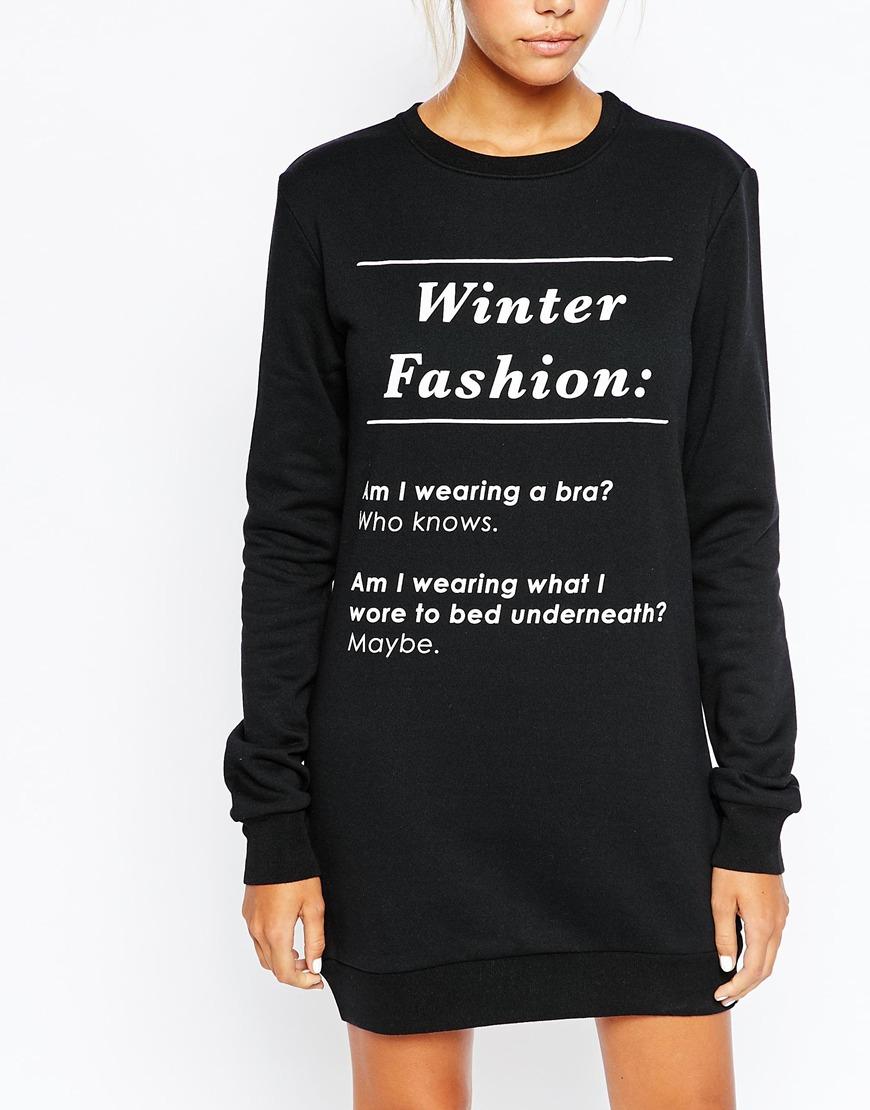winter-jumper-christmas