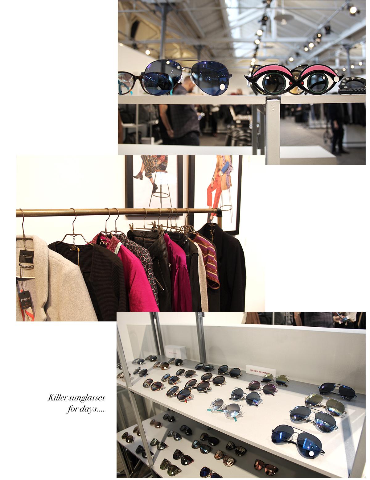 Copenhagen fashion week 2016 Autumn Winter blog fashion lifestyle events shows3