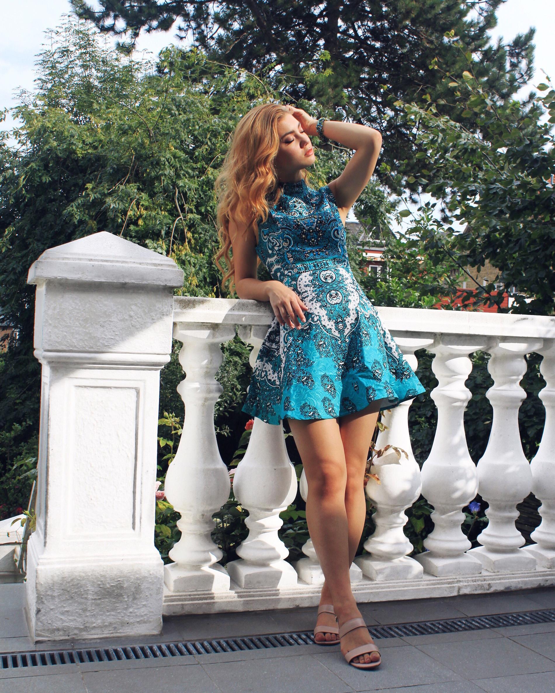 juliana-chow-romwe-dress-clothing-fashion-blog-lifestyle-2