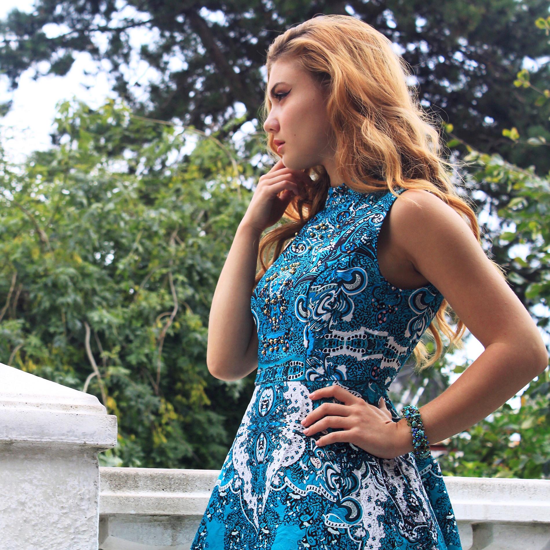 juliana-chow-romwe-dress-clothing-fashion-blog-lifestyle