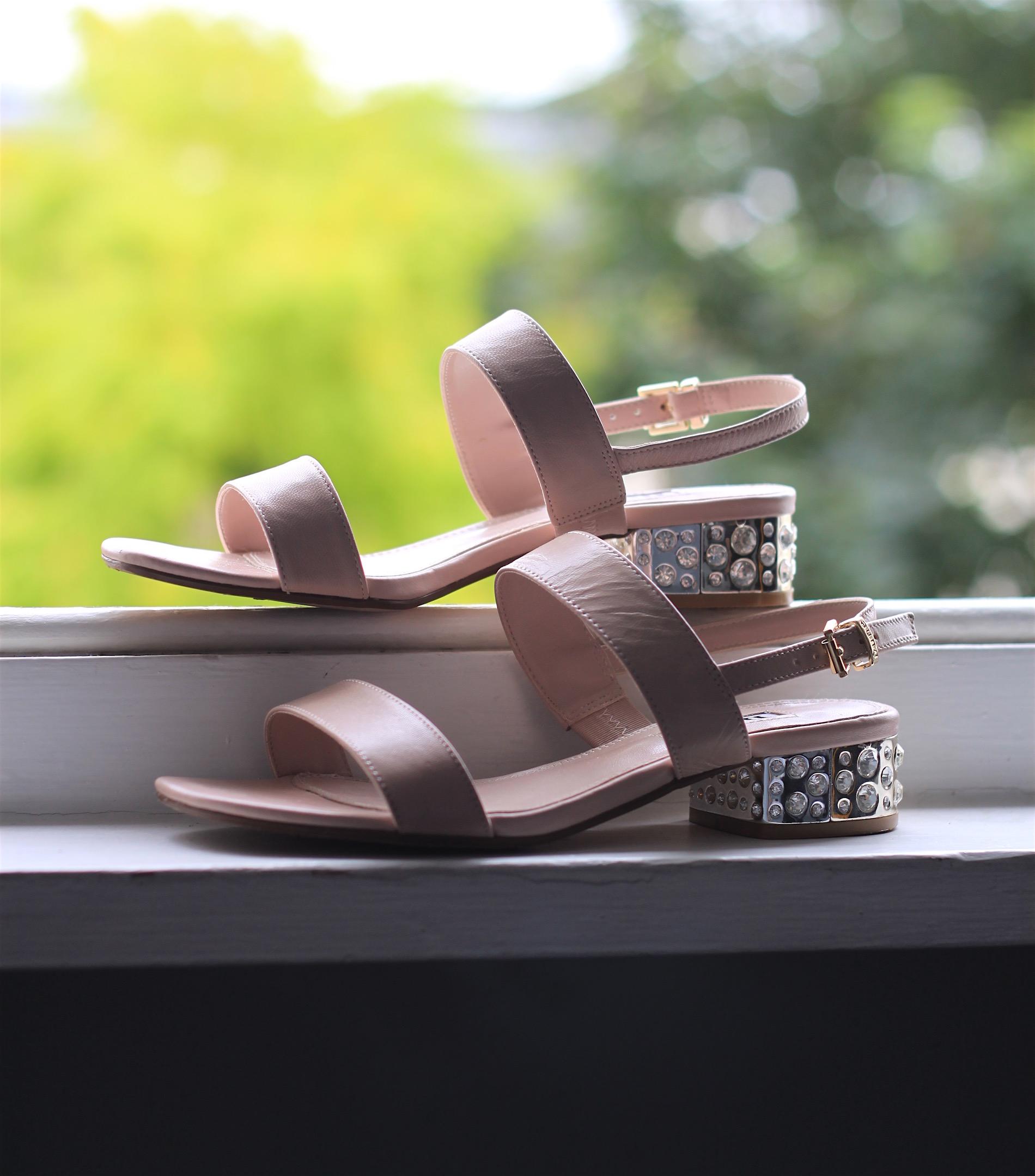 summer-dune-sandals-miu-miu-pink-crystal-heel
